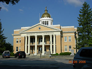 Henderson-County-Courthouse.jpg